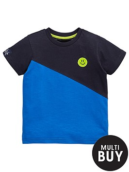 mini-v-by-very-boys-cut-and-sew-t-shirt