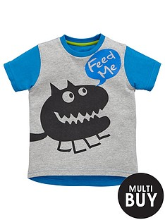 mini-v-by-very-boys-feed-me-monster-t-shirt