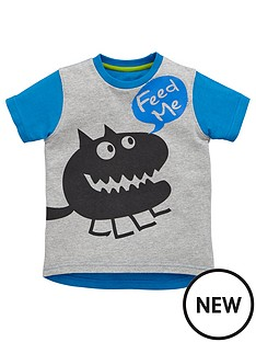mini-v-by-very-toddler-boys-single-tee-placement-feed-me-monster