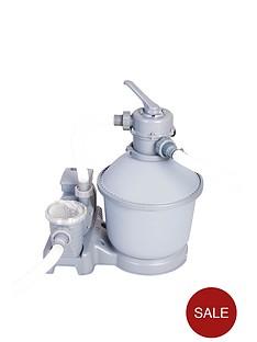 bestway-1000gal-flowclear-sand-filter