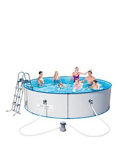 bestway-12x36-hydrium-splasher-pool-set