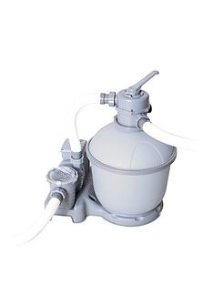 bestway-1500-gal-flowclear-sand-filter