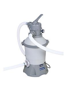 bestway-530-gal-flowclear-sand-filter