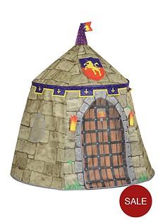 toyrific-castle-tent-125-x-126-cm