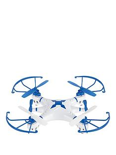 jsf-jsf-hydra-4-quadcopter-blue