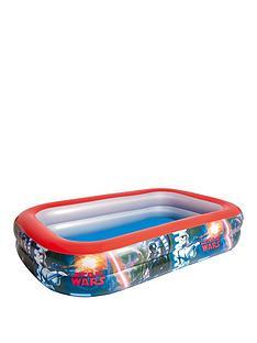 star-wars-star-wars-family-pool
