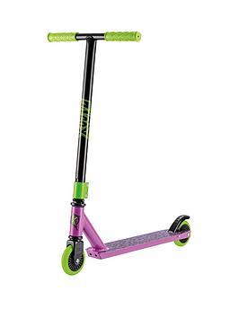 xootz-toxic-t-bar-stunt-scooter