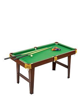 toyrific-wooden-pool-table