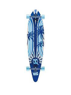 xootz-longboard--island--40