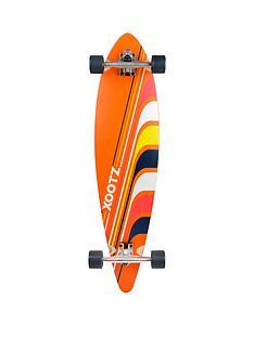 xootz-longboard--pinstripe--40