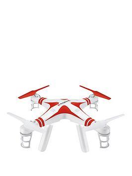 jsf-phoenix-4-quadcopter