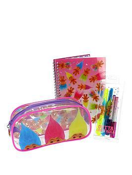 trolls-pencil-case-pack