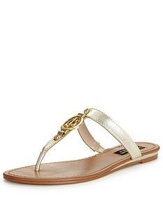 juicy-couture-dorine-flat-t-bar-sandal