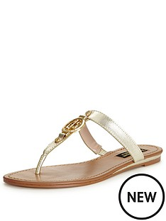 juicy-couture-dorine-flat-t-bar-sandal
