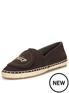 juicy-couture-lucille-espadrille