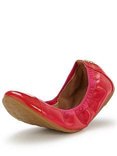 juicy-couture-polinanbsplogo-ballerina-shoe
