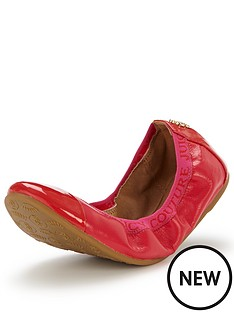 juicy-couture-polinanbsplogo-ballerina-shoe