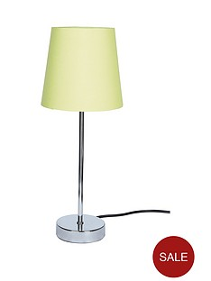 leighton-table-lamp