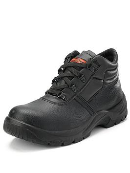 Blackrock Chukka Mens Safety Boots