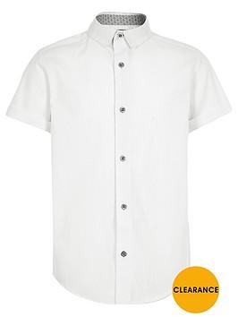 river-island-boys-white-short-sleeve-shirt
