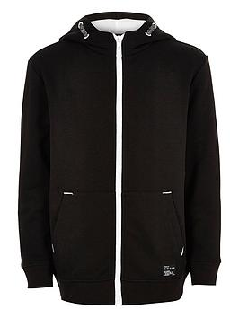 river-island-boys-zip-up-hoodie