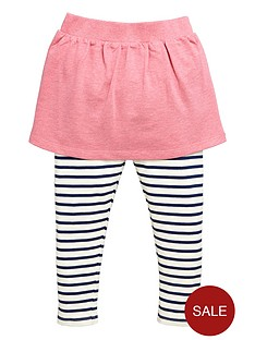 mini-v-by-very-girls-2-in-1-skirt-withnbspattachednbspleggings