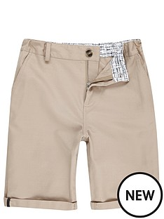 river-island-boys-beige-chino-shorts