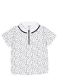 river-island-mini-mini-boys-printed-zip-polo-shirt