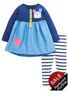 mini-v-by-very-girls-chambray-mouse-tunic-and-stripe-leggings-set-2-piece