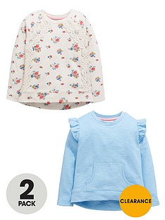 mini-v-by-very-girls-fashion-sweat-tops-2-pack