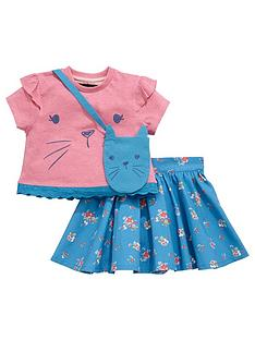 mini-v-by-very-girls-cat-t-shirt-skirt-and-bag-set-3-piece