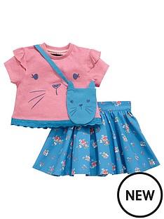 mini-v-by-very-toddler-girls-ss-tee-skirt-amp-bag-set-cat