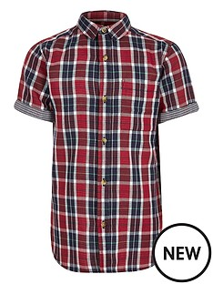 river-island-boys-check-short-sleeved-shirt