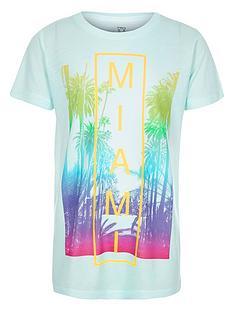 river-island-boys-blue-miami-print-t-shirt