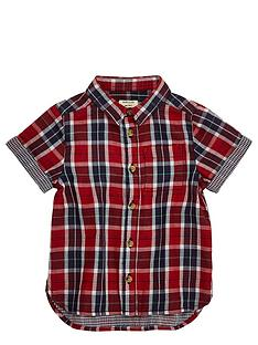 river-island-mini-boys-red-gingham-shirt