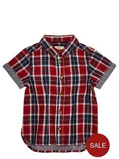 river-island-mini-boys-red-gingham-shirt