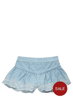 river-island-mini-girls-denim-flippy-shorts