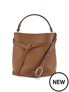 nica-corina-bucket-bag-chestnut