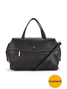 nica-fia-compartment-tote-bag-black
