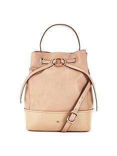 nica-stella-drawstring-shoulder-bag