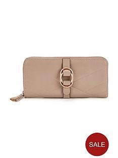 nica-sylvie-zip-around-purse
