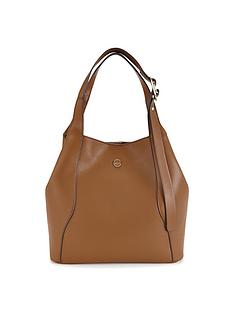 nica-twee-hobo-shoulder-bag-chestnut