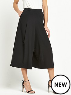 v-by-very-premium-wide-leg-culotte-trouser