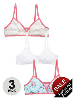 v-by-very-girls-floral-and-stripe-starter-bras-3-pack