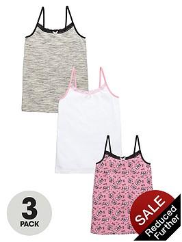 v-by-very-girls-pug-vests-3-pack