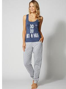 boux-avenue-i-dont-do-mornings-vest-and-pant-pyjama-set