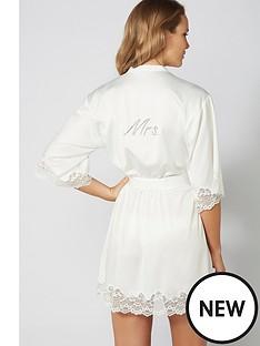 boux-avenue-wedding-mrs-lace-midi-robe