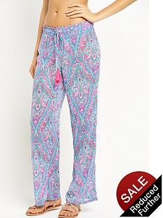 v-by-very-sheer-beach-trouser