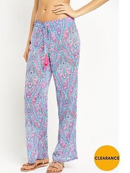 v-by-very-sheer-beach-trouser
