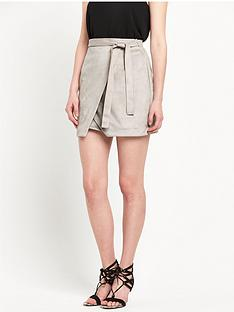 river-island-wrap-mini-skirt